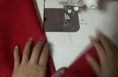 Braguette avec sous patte couture pinterest - Comment reparer une braguette ...