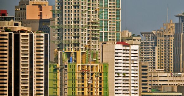 Makati City Favorite Places Spaces Pinterest Makati Philippines And Manila Philippines