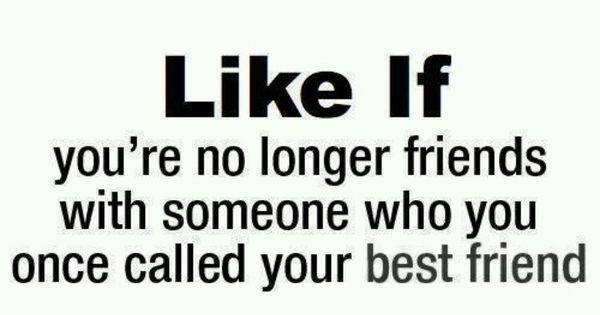 "Ex Friend. ""Friends"" Text, Call, And Hangout. Friendship"