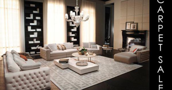 My Account Luxury Living Room Luxury Living Luxury Interior