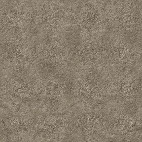 Textures Texture Seamless Ligth Brown Velvet Fabric Texture