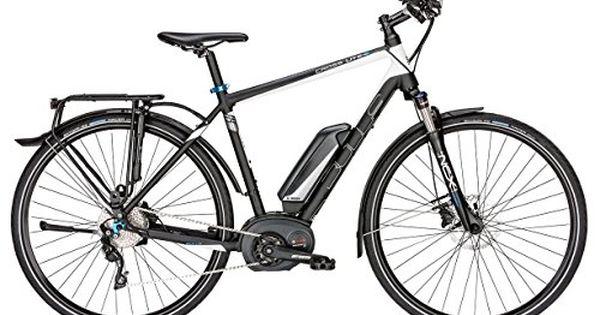Bulls E Bike Cross Lite E Jetzt Hier Erhaltlich Pedelec E