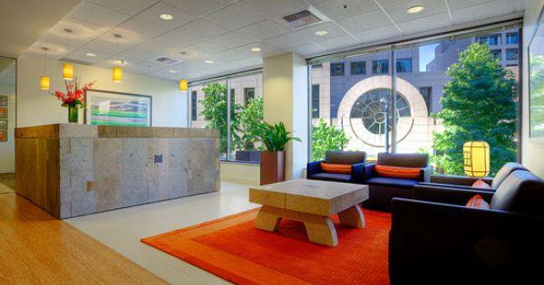 Robin Chell Design Interior Design Firms Pinterest
