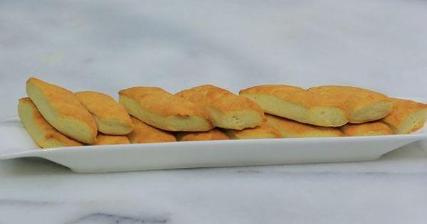 Cbc Sofra طريقة عمل منين سادة نجلاء الشرشابي Recipe Cooking Recipes Hot Dog Buns