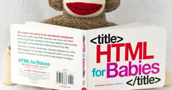 30 Unexpected Baby Shower Gifts That Are Sheer Genius...ps the book is