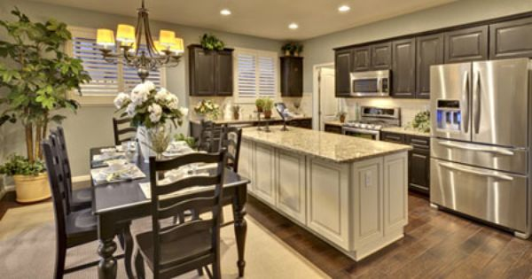 Area Toll Brothers Pinterest Home Beautiful And Toll Brothers