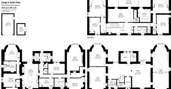 manderston floor plan google floorplan pinterest