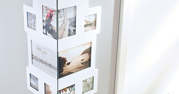 einrichtungsideen f r den flur fotos ums eck diy. Black Bedroom Furniture Sets. Home Design Ideas