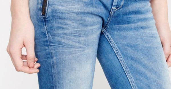 Jean trippy pepe jeans london detalles jeans - Pepe jeans colombia ...