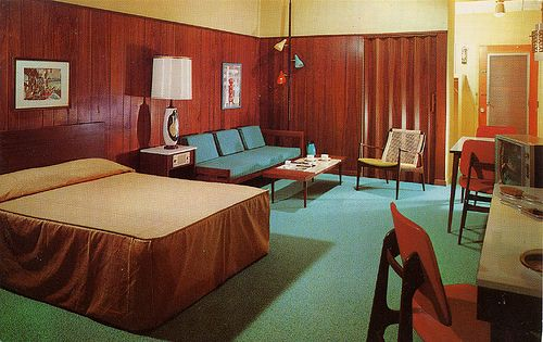 Flickriver Most Interesting Photos From 1960 S Interior Design Dream Home