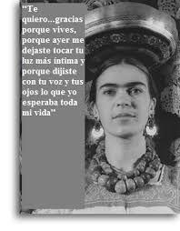 Poema De Diego Rivera A Frida Kahlo Resultado De Imagen Para Chavela Vargas Y Frida Kahlo Carta
