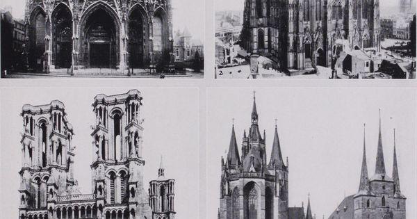 Gothic architecture gothic architecture in england for Casa revival gotica