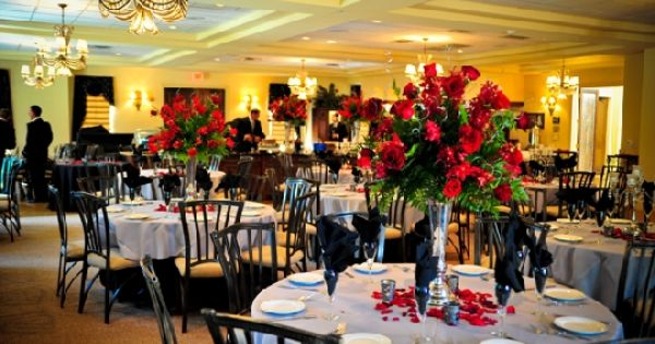 Wedding Receptions Dallas Tx Wedding Ideas Pinterest Receptions