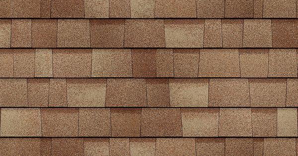 Best Shingle Roofing Roof Shingle Texture Seamless Shingle 400 x 300