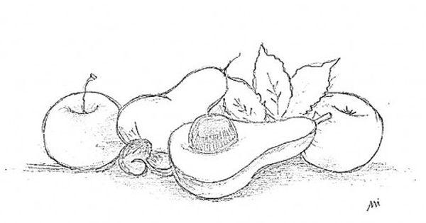 Frutas Para A Manha Pintura Em Tecido Flores Pinturas Pintura