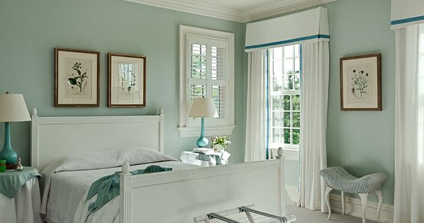 paint color is palladian blue hc 144 by benjamin moore