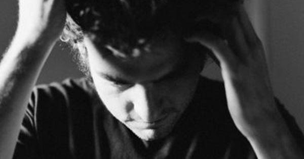 Damien SAEZ Discographie ULTRA COMPLETE 738.52 Mo