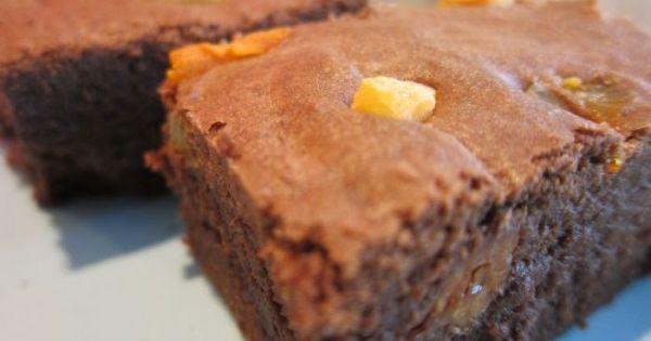 אבן אבן תלחש היכרתיהו וגם עוגת יומולדת ...