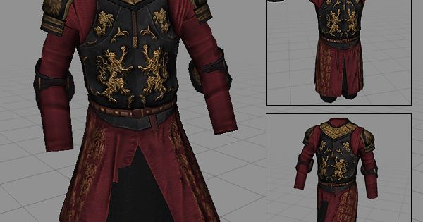 game of thrones mod crusader kings 2 2.4.1