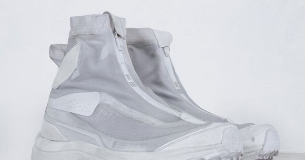 Institute for Y2K Aesthetics | Clear shoes, Nike fashion