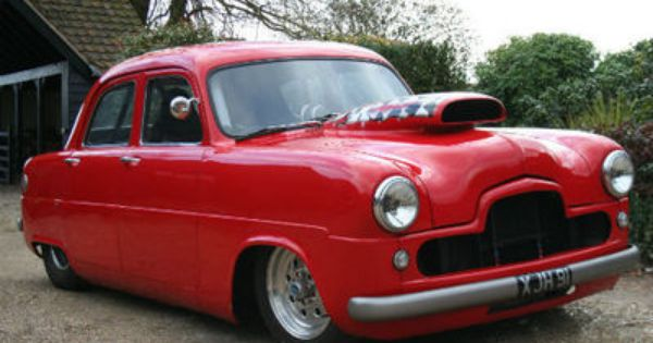 Zephyr Zodiac Mk3 1964 Old Classic Cars Classic Cars Classic Cars Vintage