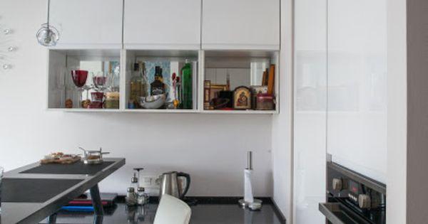 Ideas para decorar una vivienda peque a hogardiez for Vivienda y decoracion