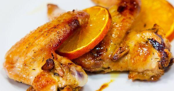 блюда из чечевицы для похудения рецепты