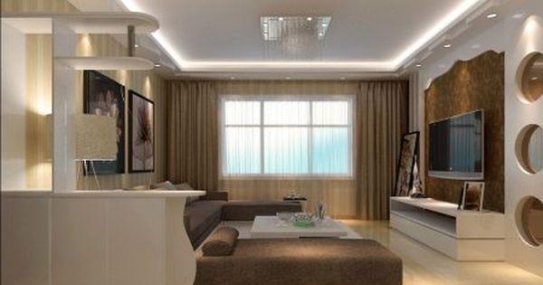 غرف جلوس مودرن بالصور ديكورات وتصاميم لغرفة الجلوس ميكساتك Room Decor Living Room Room