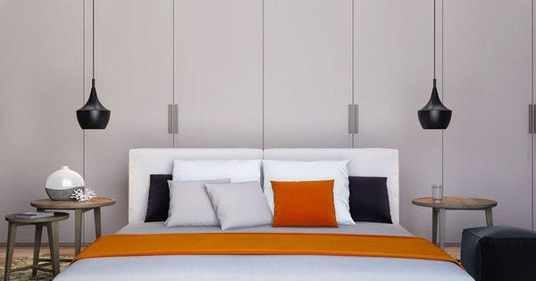 lampada a sospensione per la camera da letto 14   camere da letto ... - Luce Per Camera Da Letto