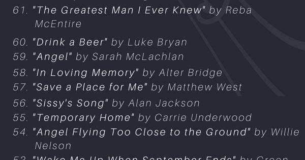 100 Best Missing You Songs Missing You Songs Depressing Songs