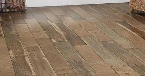Home Decorators Collection Ann Arbor Oak 8 Mm Thick X 6 14 In Wide X 47 64 In Oak Laminate Flooring Flooring Wood Laminate Flooring