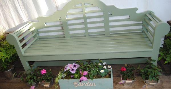 Cuprinol Garden Shades Old English Green Google Search