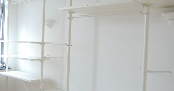 ikea cabine armadio ikea stolmen cabine armadio pinterest bolle e ikea cabine armadio. Black Bedroom Furniture Sets. Home Design Ideas