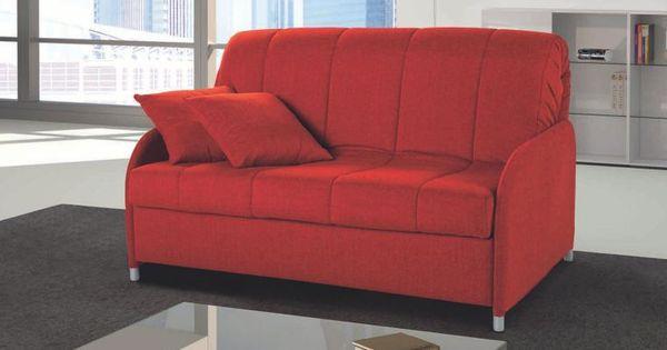Venta de sof cama dijon precio ofertas y asesoramiento for Precio de sofa cama