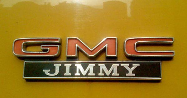 Pin By Suntrup Buick Gmc On Logo Gmc Cool Trucks Gmc Trucks