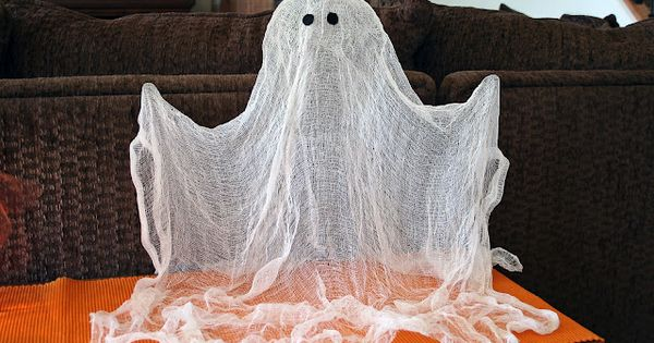 ghost crafts, halloween haunted, ghosts crafts, halloween ghost crafts, easy halloween craft
