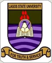 Lagos State University Lasu Matriculation Ceremony Date And Gown