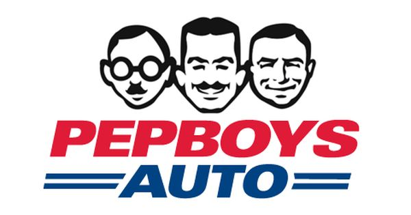 A Transmission Flush Is A Routine Maintenance In A Vehicle Where All The Oil In The Transmission Is Removed And New Oil Is Then Run T Pep Boys Promo Codes Pep