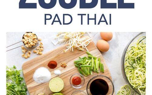 pad thai sex partner