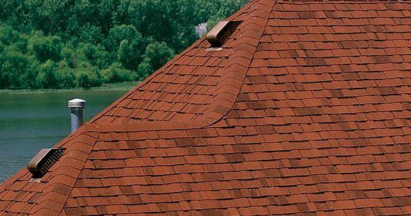 Lanndmark Shingles Cottage Red Ctsrcore Ct Shadow Ridge