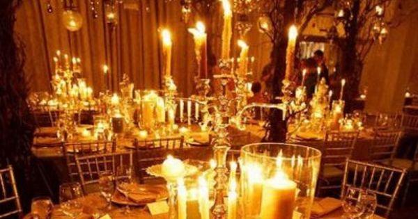 Midsummer Night S Dream Party Theme My Wedding Ideas