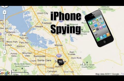 iphone spy software singapore