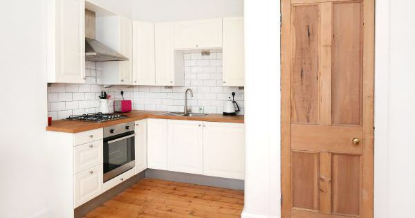 Ikea Edinburgh Kitchen Worktops