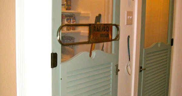 Love screen doors inside the texas woman indoor screen for Indoor screen door