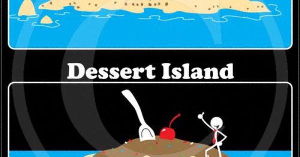 desert dessert grammar matters