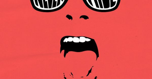 Ray-Ban Black Aluminum Clubmaster Sunglasses rayban fashion glasses