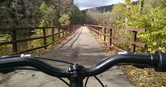 Trailblog Top 10 Trails In Pennsylvania Trail Park Trails State Parks