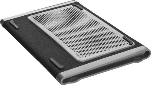 Topprice In Price Comparison In India Laptop Cooling Pad Laptop