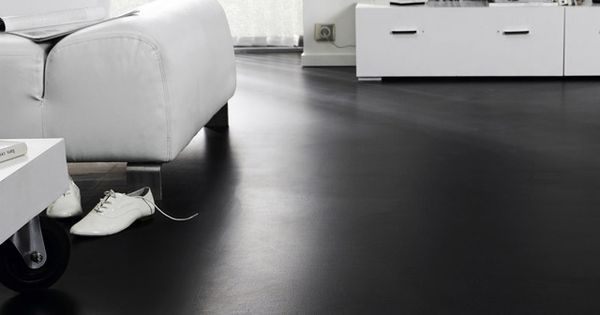 peinture sol int rieur ext rieur noir laqu 2 5l castorama sols pinterest peinture sol. Black Bedroom Furniture Sets. Home Design Ideas