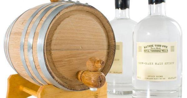 geschenk f r echte m nner whisky brauset gefunden bei. Black Bedroom Furniture Sets. Home Design Ideas